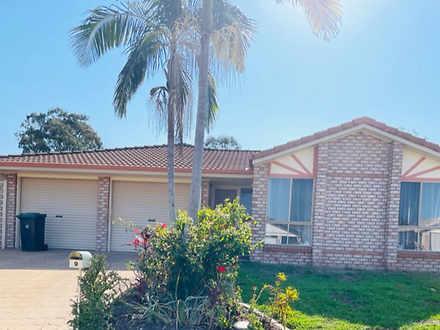 9 Ewan Place, Bracken Ridge 4017, QLD House Photo