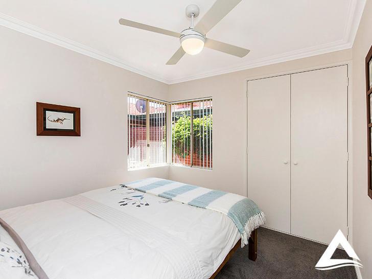 35 Chamberlain Street, North Perth 6006, WA House Photo