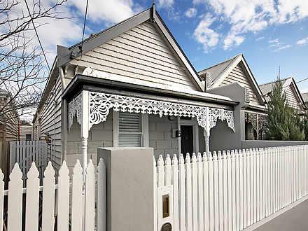 26 Durham Street, Richmond 3121, VIC House Photo