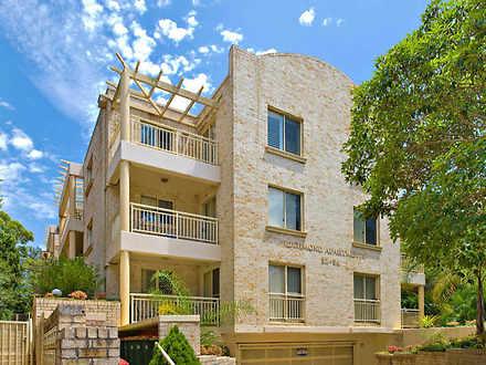 52-54 Boronia Street, Kensington 2033, NSW Apartment Photo