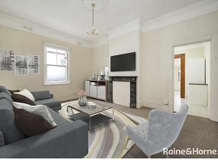 75 Good Street, Granville 2142, NSW House Photo