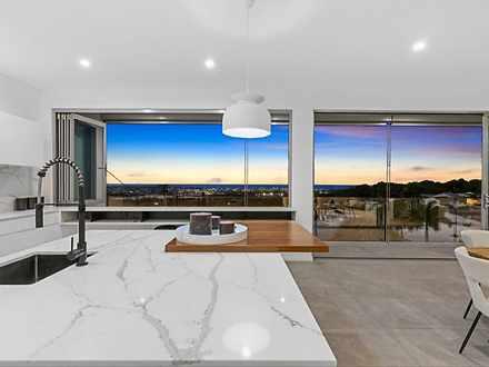 25 Illawong Street, Buderim 4556, QLD House Photo