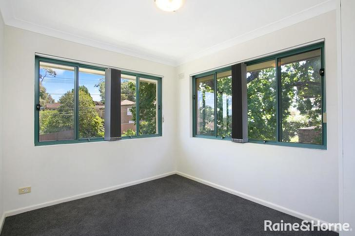 3/1 Frederick Street, Hornsby 2077, NSW Apartment Photo