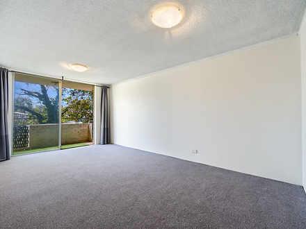 10/9A Cook Street, Glebe 2037, NSW House Photo
