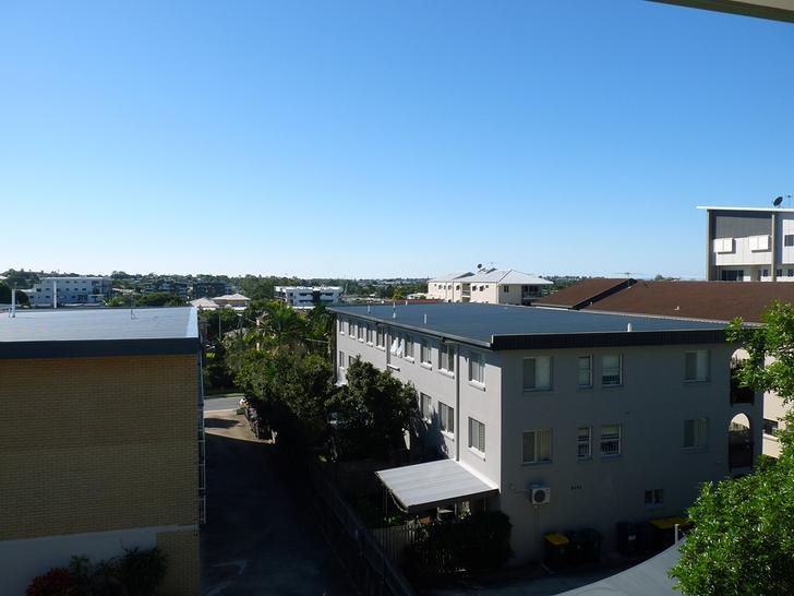 11/10 Mcmasters Street, Nundah 4012, QLD Apartment Photo