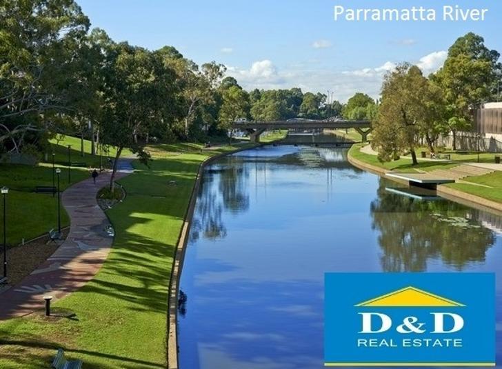 3/72 Boundary Street, Parramatta 2150, NSW Unit Photo