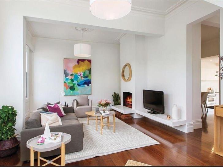 315 Moray Street, South Melbourne 3205, VIC House Photo