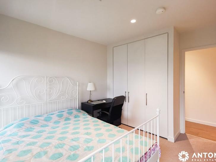 1913/65 Dudley Street, West Melbourne 3003, VIC Apartment Photo