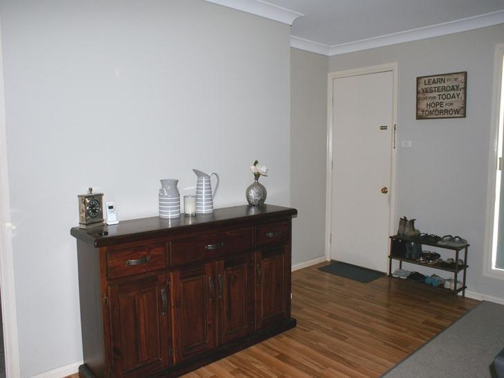 11 Petticoat Lane, Young 2594, NSW House Photo