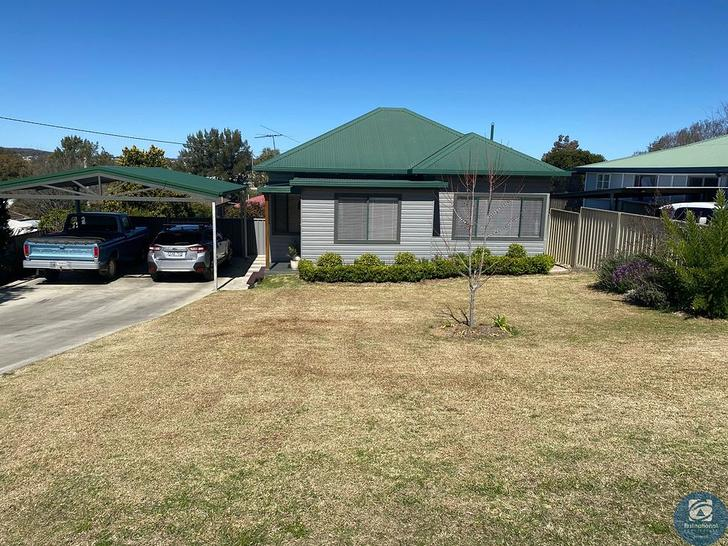 29 King Street, Inverell 2360, NSW House Photo