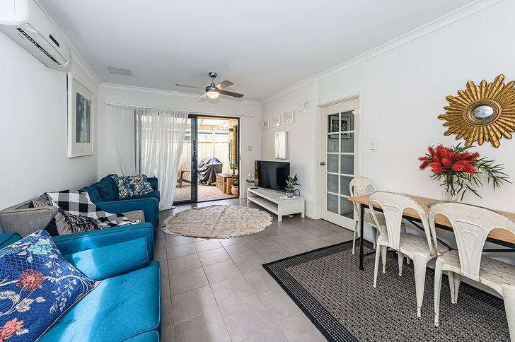 27 Rye Place, Nollamara 6061, WA House Photo