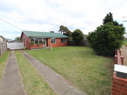109 Old Geelong Road, Laverton 3028, VIC House Photo
