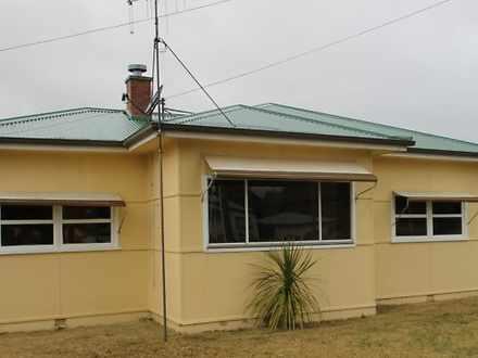 75 Lawson Street, Mudgee 2850, NSW House Photo