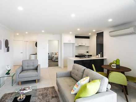 8/8 Alice Street, Kedron 4031, QLD Apartment Photo