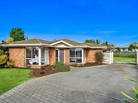 10 Seymour Close, Grovedale 3216, VIC House Photo