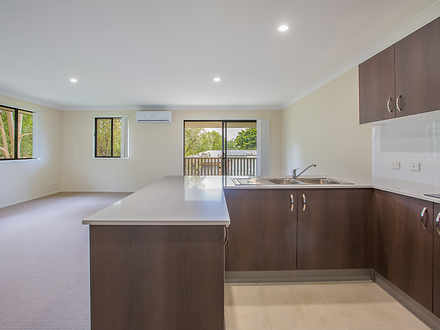 28/1 Able Street, Sadliers Crossing 4305, QLD House Photo