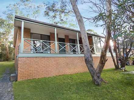 12 Garden Street, Katoomba 2780, NSW House Photo