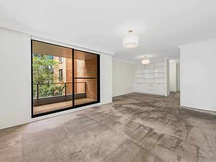 46/25A Marks Street, Naremburn 2065, NSW Apartment Photo