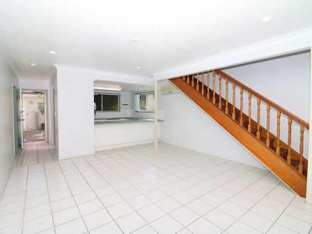 3/5 Mulligan Street, Mundingburra 4812, QLD House Photo