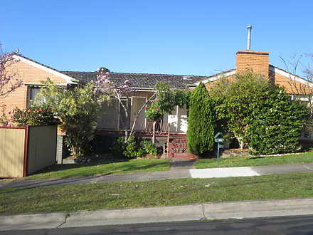 15 Nethercote Drive, Mount Waverley 3149, VIC House Photo