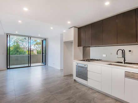 5/511 President Avenue, Sutherland 2232, NSW Apartment Photo