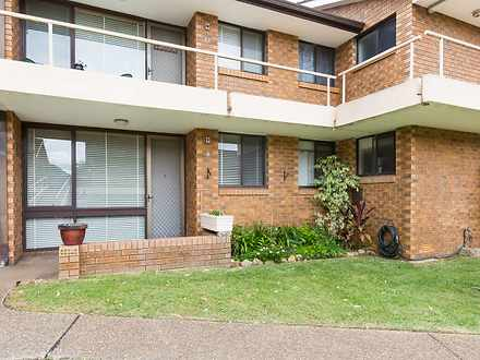 8/34-36 Vermont Street, Sutherland 2232, NSW Apartment Photo