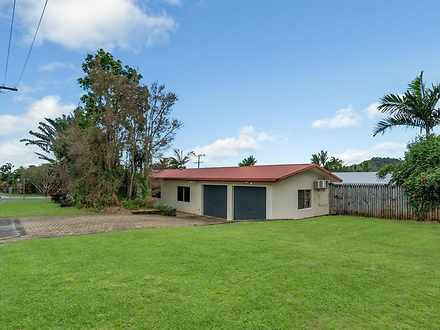 9 Scenic Street, Bayview Heights 4868, QLD House Photo