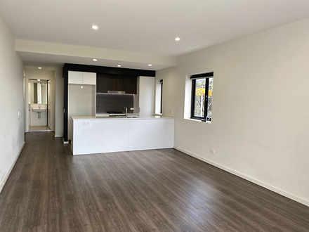 32 Gonzales  Street, Macgregor 4109, QLD Apartment Photo