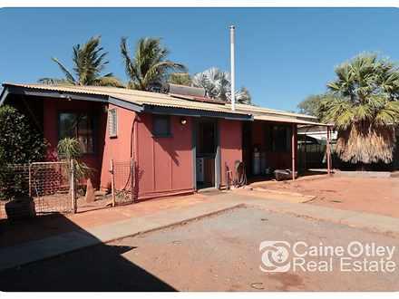 34 Greene Place, South Hedland 6722, WA House Photo