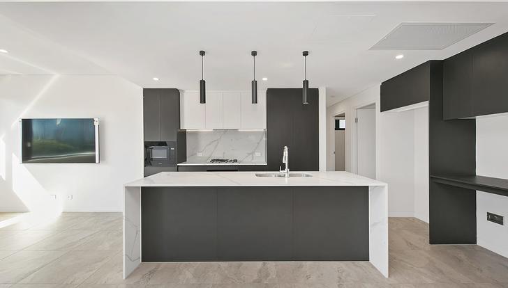 L1/98 River Terrace, Kangaroo Point 4169, QLD Apartment Photo