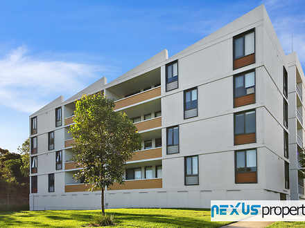 301/64-72 River Road, Ermington 2115, NSW Apartment Photo