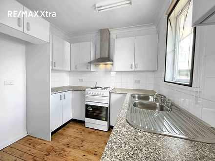 26 Lyton Street, Blacktown 2148, NSW House Photo