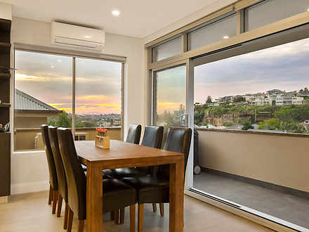 3/123 Murriverie Road, North Bondi 2026, NSW Apartment Photo