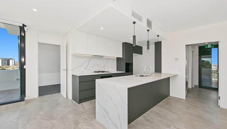 L4/98 River  Terrace, Kangaroo Point 4169, QLD Apartment Photo