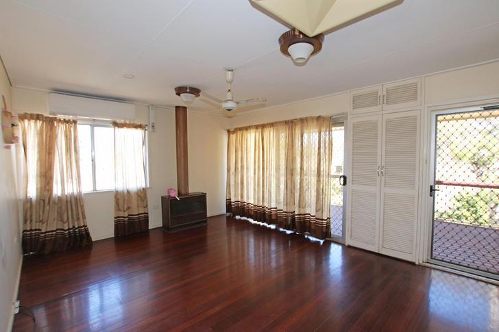 43 Washpool Street, Biloela 4715, QLD House Photo