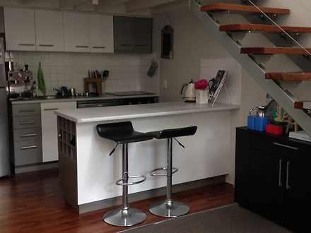 HERITAGE 2 BED LOFT APARTMENT/53 Vernon Terrace, Teneriffe 4005, QLD Apartment Photo