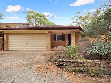1/2-4 Honeysuckle Street, Jannali 2226, NSW Villa Photo