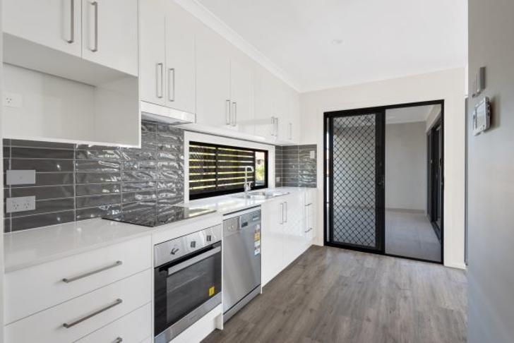 4/58 Rutland Street, Coorparoo 4151, QLD House Photo