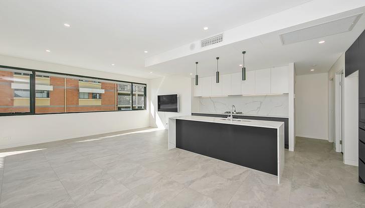 G/98 River  Terrace, Kangaroo Point 4169, QLD Apartment Photo