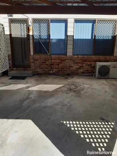4/6 Wentford Street, Mackay 4740, QLD House Photo