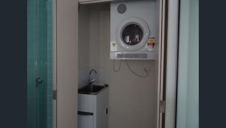 L11/63 Blamey Street, Kelvin Grove 4059, QLD Apartment Photo