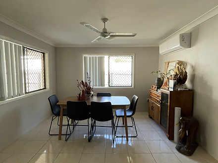 5 Eastwood Street, West Gladstone 4680, QLD House Photo
