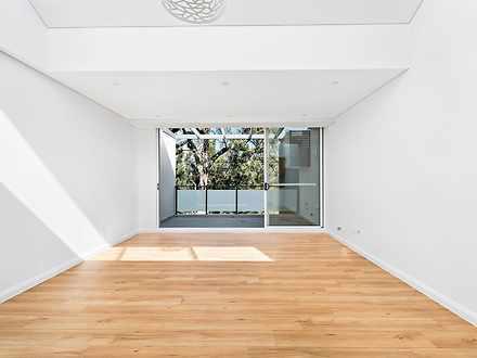 54/12-20 Garnet Street, Rockdale 2216, NSW Apartment Photo