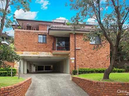 1/39 Ewos Parade, Cronulla 2230, NSW Apartment Photo