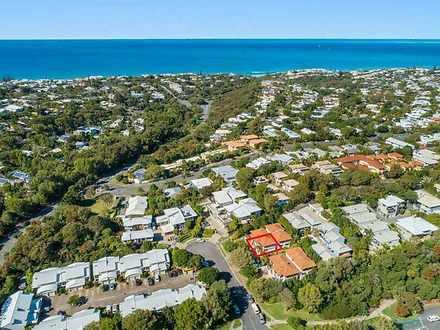 UNIT 5/2-4 Beacon Court, Sunrise Beach 4567, QLD Unit Photo