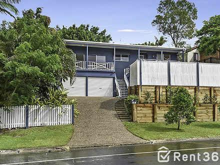 46 Murtha Drive, Elanora 4221, QLD House Photo