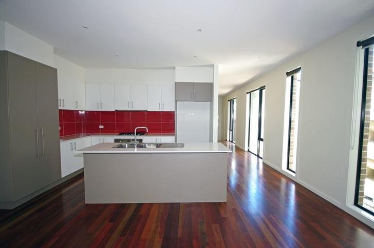 127A Brewer Road, Bentleigh 3204, VIC Townhouse Photo