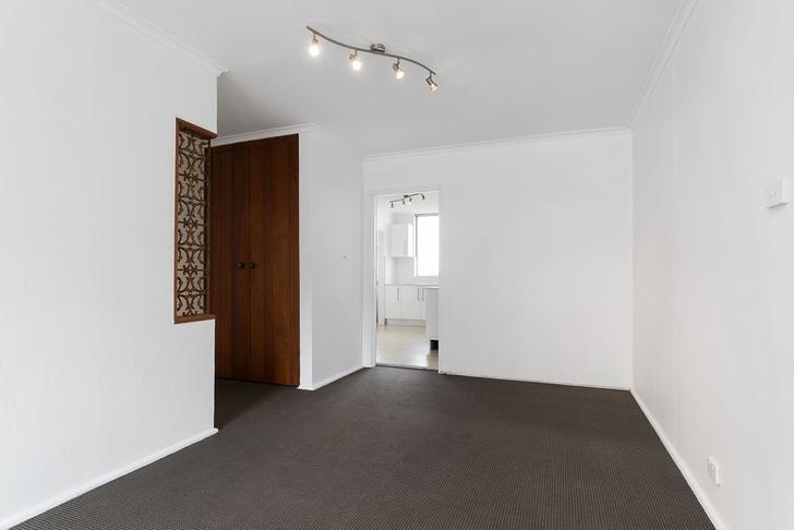 15/21-27 Waverley Street, Bondi Junction 2022, NSW Apartment Photo