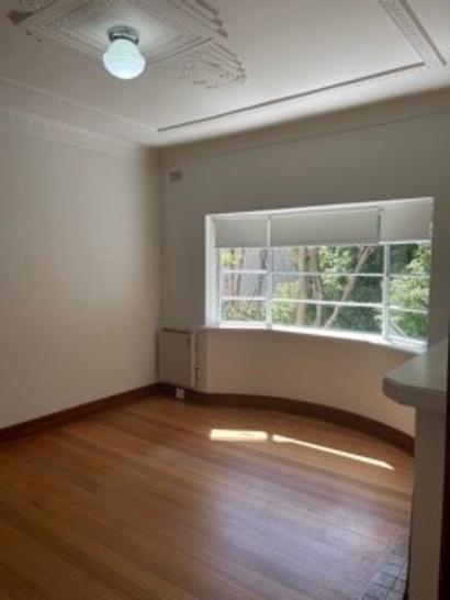 6/68 Goldsmith Street, Elwood 3184, VIC Apartment Photo