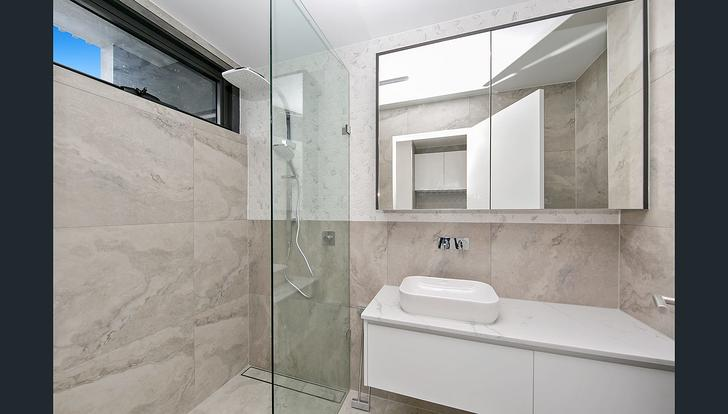 302/98  River Terrace, Kangaroo Point 4169, QLD Apartment Photo